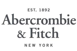 """Che fine ha fatto l'alce di """"Abercrombie and Fitch""""?"""