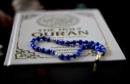 Ramadan: mese di digiuno e di preghiera