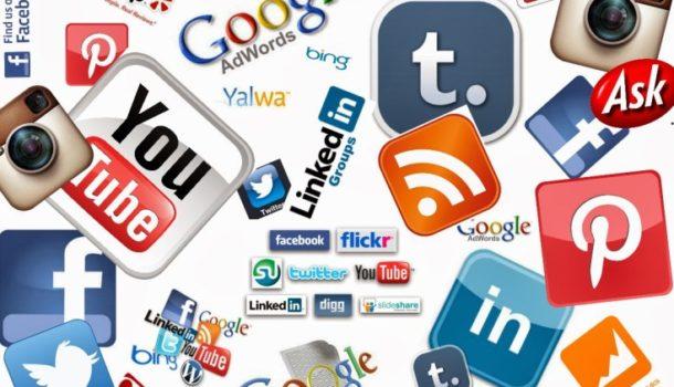 Social media: tra diritti e (ir)responsabilità