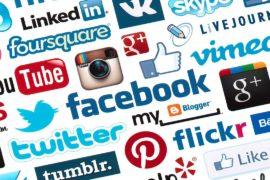 «NON ME NE FREGA NIENTE»: ASSUEFAZIONE AD INTERNET E ALLA QUOTIDIANITÀ DEGLI ORRORI