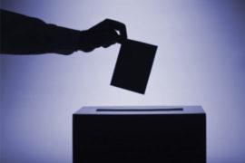 Diritto di voto: in crisi il suffragio universale?