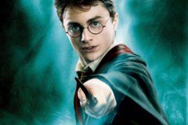 Vent'anni: buon compleanno Harry Potter!