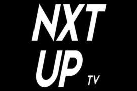 Quattro chiacchiere con Nxt up TV