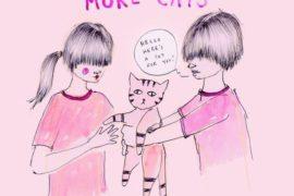 """Catcalling: perchè """"ciao bella!"""" non è un complimento"""
