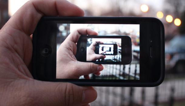 Giornalisti e social network: quale rapporto?