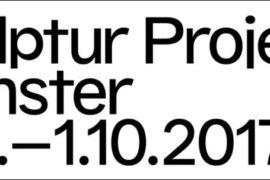 Skulptur Projekte: arte contemporanea contro il provincialismo