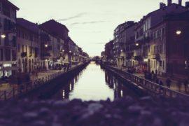 Milano sei