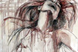 Ebbrezza (flusso di coscienza)