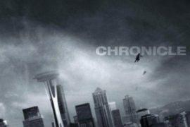 """""""Chronicles"""", i superpoteri danno alla testa"""