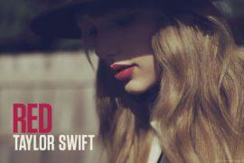 """Dal country al pop: la Taylor Swift di """"Red"""""""