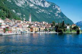 Lago di Como: consigli per una giornata in spiaggia anche senza mare