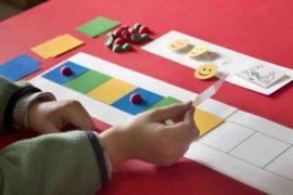 L'analisi del comportamento applicata: metodo ABA ed autismo