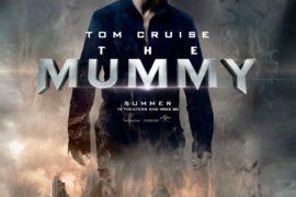 """Il remake de """"La mummia"""" delude"""