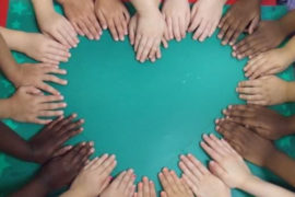 Empatia: un rimedio al razzismo