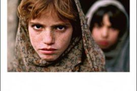 Limbo: il mondo in cui Melania Mazzucco imprigiona i lettori.