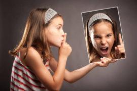 Rabbia: come esprimerla al meglio?