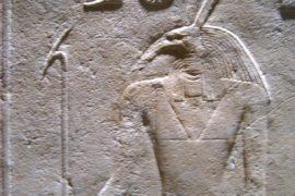 """Seth, dio egizio demonizzato: il mito del """"creatore"""" della mummia"""
