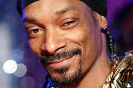 Snoop Dogg: novità nel futuro?