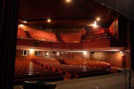 Buon Compleanno al Piccolo (grande) teatro di Milano
