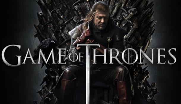 Lupi, Cervi, Draghi e Leoni – Il Trono di Spade