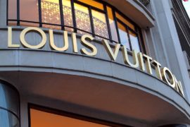 Supreme x Louis Vuitton rappresenta l'oltremoda