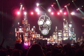 Click-bait sul Mad Cool Festival: cos'è successo?