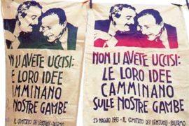 MUSICA E MAFIA: UN FENOMENO TUTTO ITALIANO NARRATO NELLE CANZONI