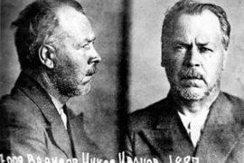 N. I. Vavilov, e la scienza condannata a maggioranza