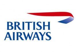 British Airways: il passo dalle stelle alle stalle