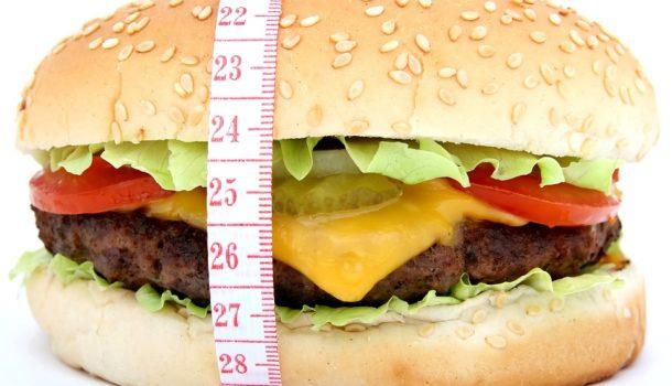 Quando la vita sessuale viene condizionata dal cibo: il colesterolo