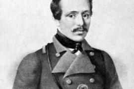 """Invidia e demonismo ne """"Un eroe del nostro tempo"""" di M. Lermontov"""