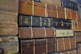 Il paradigma della valigia perfetta