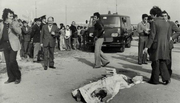 Pino Pelosi e il delitto Pasolini: verità l'è morta?