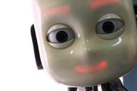 Robot e tecnologia, tra amore e pentimento