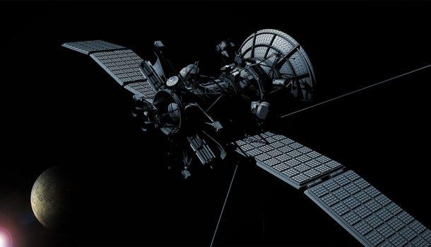 Il progetto Galileo, la geolocalizzazione targata UE