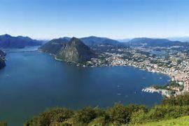 Ticino: una nuova meta alla portata di tutti
