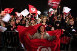 La Tunisia si avvia a cancellare il matrimonio riparatore