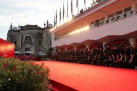 """Il film muto """"Rosita"""" aprirà la mostra di Venezia"""