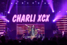 Tutti gli uomini di Charli XCX: Boys