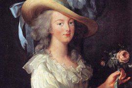Élisabeth Vigée-Le Brun: la pittrice di Maria Antonietta nella Francia rivoluzionaria