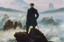 L'eroe nero nella storia della letteratura (parte quarta): in Inghilterra.