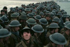L'insostenibile inutilità delle polemiche politically correct su Dunkirk