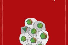 Fisica e semplicità: viaggio nei segreti del tempo con Carlo Rovelli