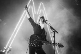 That Rock & Roll – Riflessione sulla musica di oggi, di ieri e di domani