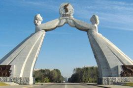 Corea del Nord, una minaccia nucleare vera… o presunta