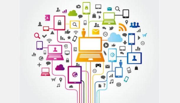 Come internet sta cambiando il nostro modo di informarci
