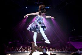 "Il ""caso Lorde"" ai VMA 2017: must the show always go on?"