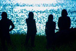 Post-rock dal Giappone: Mono e Toe