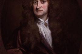 Il mondo finirà nel 2060, parola di Newton