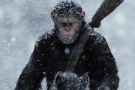 War: Il Pianeta delle Scimmie